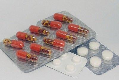 药包材前景可期!详解包装材料是如何影响药品质量的?