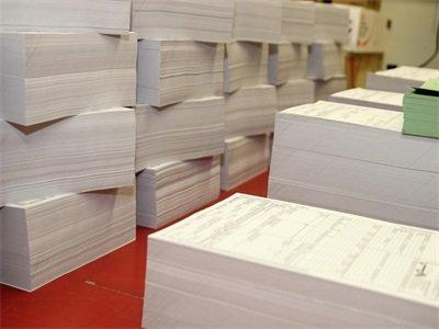 造纸厂纷纷停产?降低造纸成本,看这20种粉体填料如何各显其能