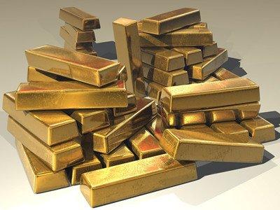 华泰证券:基本金属铜铝价格走势或分化,看好金银和新能源金属投资机遇