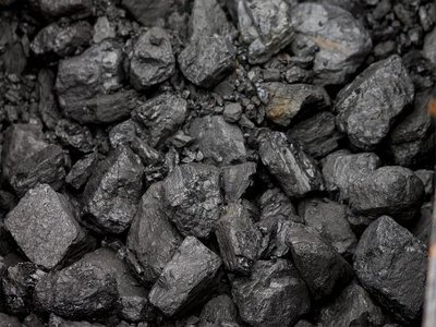 惠州贝特瑞4万吨负极产线二期投产,缓解石墨负极供货压力