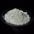 6月2日国内部分地区沸石粉报价
