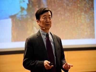 """2021年中国工程院第二轮院士增选——这9位材料学领域专家都""""身怀绝技""""!"""