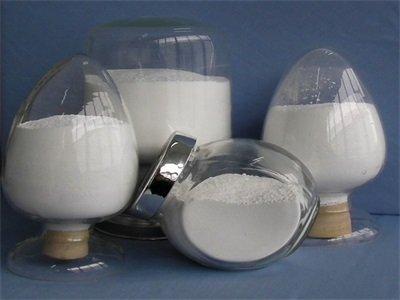 一文全面了解超细粉体的表面包覆技术