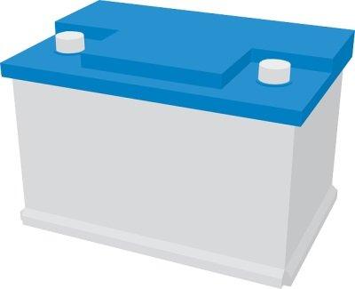改变电极表面原子排列可改善固体电池稳定性