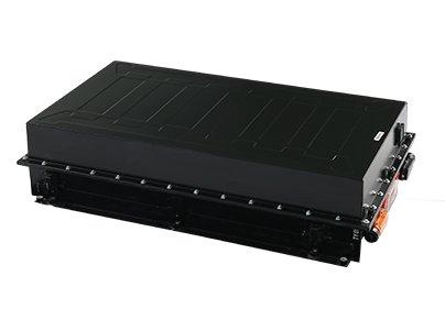 新信号!磷酸铁锂电池产量占比超三元电池
