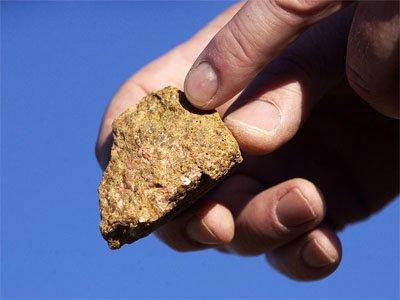 中国在2020年生产了全球85%的稀土精炼产品