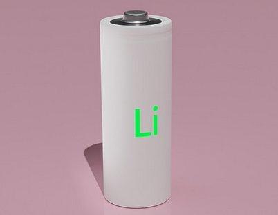 新半导体技术降低车用锂电池起火风险