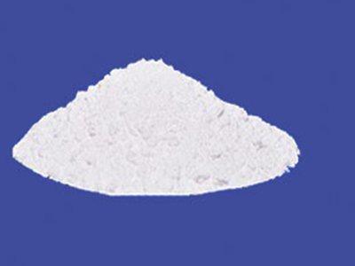 钛白粉市场处于强景气周期 攀钢钒钛上半年净利润预增五倍左右
