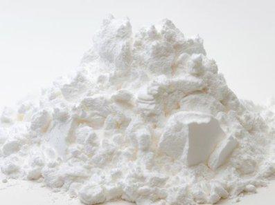 钛白粉企业跨界磷酸铁锂材料领域成趋势
