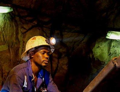 世界前10大镍矿山