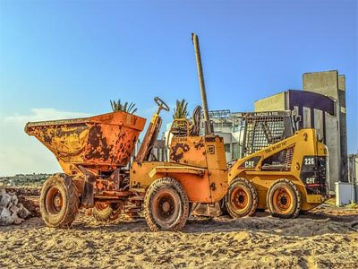 山东起草建材工业意见稿,重点在机制砂