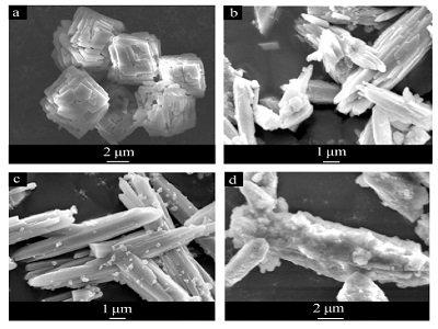 初探:纳米碳酸钙比表面积、改性剂用量、改性剂种类、硫化体系等因素对胶料的影响!