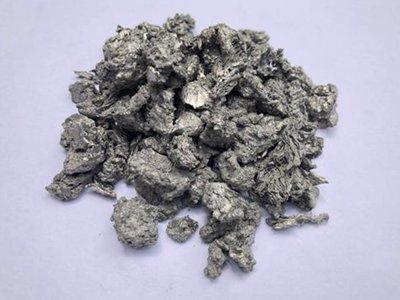 一文了解海绵钛