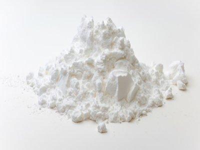 一文了解钛白粉生产工艺