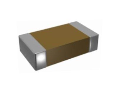 国家给电子元器件行业定了个目标:2.1万亿!其中就包括MLCC