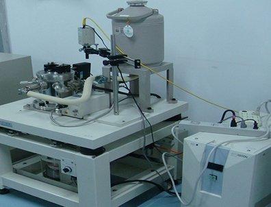 一文了解固体微结构物理国家重点实验室
