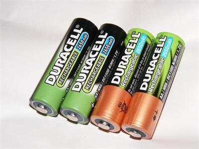 住友:今年电池用镍将增长18%