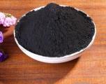 7月8日国内部分地区锰粉报价