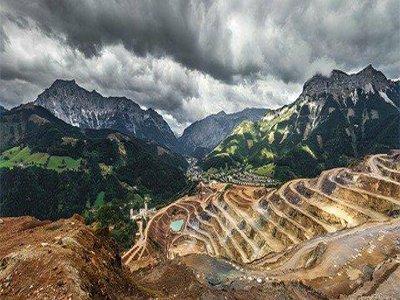尼查拉乔成为加拿大首个投产稀土矿