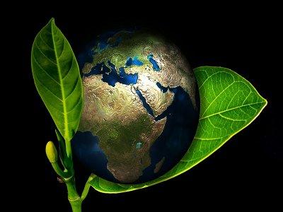 """化工业 制造业丨""""十四五""""循环经济发展规划摘要——重点工程与行动"""