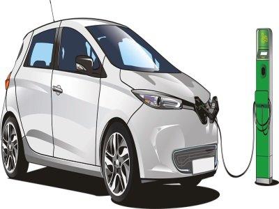 """增续航 更安全:车载全固态电池领域掀起""""大战"""""""