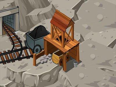 吉林安图超大型石墨矿探矿权寻求转让或合作机会