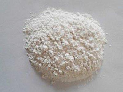 【网络研讨会预告】高端超细硅微粉的精细分级工艺