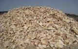 7月14日国内部分地区铝矾土报价