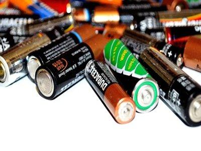 三元锂离子电池是哪三元?三元锂离子电池的三元材料介绍