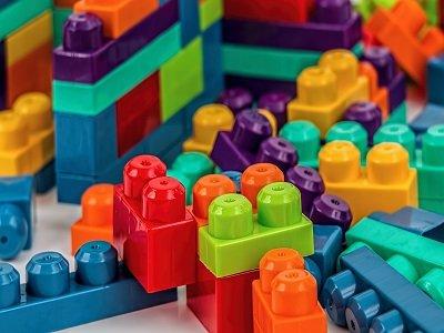 """2021~2022年塑料用碳酸钙怎么生产?速看全球塑料工业发展""""大数据""""!"""