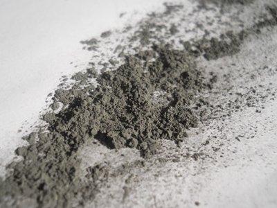 悦安新材:专注超细金属粉体新材料领域