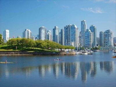 为取得阿根廷两锂盐湖项目,赣锋锂业拟收购加拿大一上市公司
