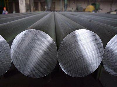 国内铝价突破每吨2万元,中铝集团增加市场投放量保障供给