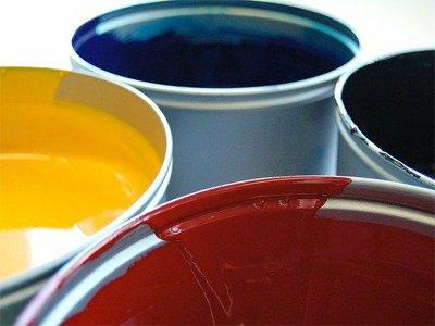 「行业深度」洞察2021:中国涂料行业竞争格局及市场份额