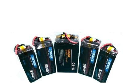 能量密度270Wh/kg,可针刺的固混电池要来了