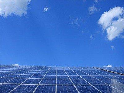 安徽鼓励光伏产业发展 力争到2023年产业链产值达1500亿元