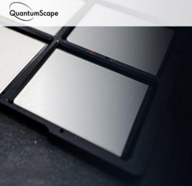 QuantumScape开测首款10层微型固态电池