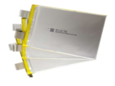 赣锋锂业(01772.HK)收购锂离子电池製造的绿色高科技企业