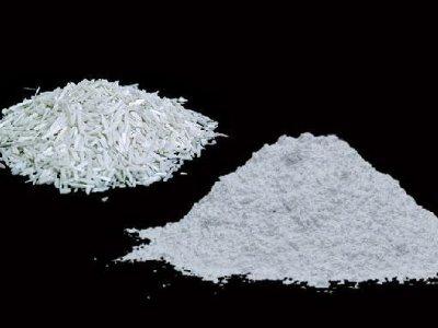 这种战略性优势矿产不容小觑,可部分替代钛白粉,应用广泛