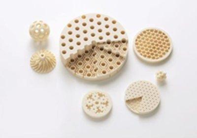 百科:低膨胀陶瓷