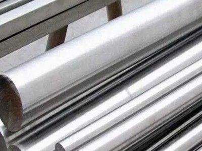 限电再起 铝价短期或将小幅上涨