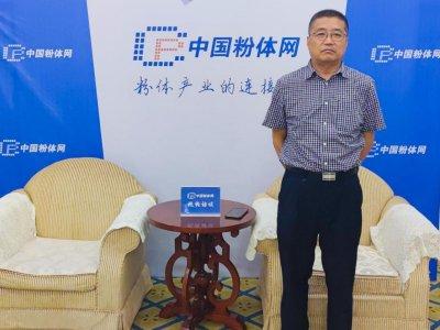 碳酸钙填充母料:不再被低估的设计动作有哪些?——访深圳市高分子行业协会王文广教授级高工