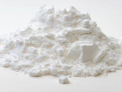 中核钛白:成立中核钛白新材料研究院