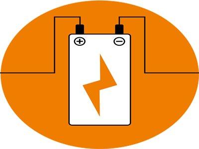 """质优价廉固态电解质问世,安全""""锂""""想电池不再遥远"""