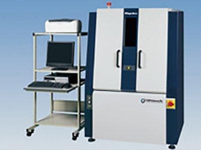 一文了解先进能源材料化学教育部重点实验室(南开大学)