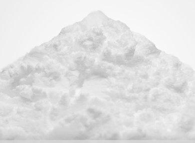 碳酸锂价格继续上涨 供应紧张短期内或难以缓解