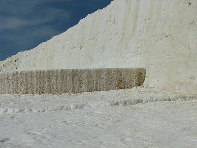 玉林市:兴业县建设钙基新材料产业示范区