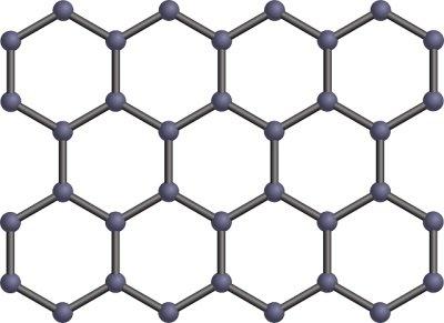 日本团队通过数学模拟将石墨烯催化剂设计速度提升10亿倍