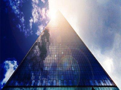 福莱特上半年盈利同比增174% 光伏玻璃价格下调未改业绩上行 时报看公司