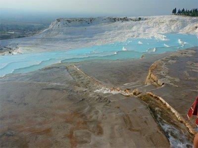 澳大利亚铝土矿在塔斯马尼亚州发现稀土